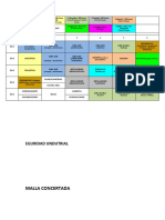 Malla Tecnologo Construcción_16 dic 2016 (1).xlsx