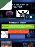 Razón y emoción en política 2019.pdf