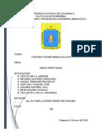 OBRAS PORTUARIAS.docx