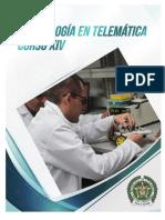 curso-xiv-tecnologia-en-telematica (1).pdf