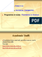 Topic_1_Principle_of_Chemistry