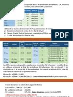 272669426-Cont-Financiera-II-Inventarios-parte-3.pptx