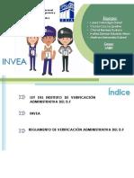 Presentación-Supervision-de-Obra.pdf