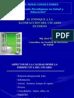 SATISFACCION_USUARIO_EXTERNO