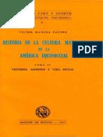 Historia de la Cultura Material.pdf