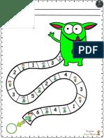 Fichas-para-desarrollar-habilidades-de-suma-y-resta..pdf