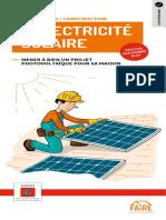 guide-pratique-electricite-solaire