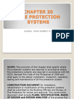 Chapter_20_Fire_Protection_System
