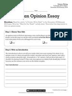 fortnite writing template