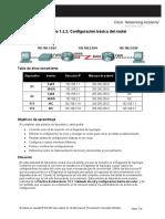 Desarrollo Lab 1 Cisco.docx