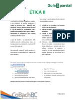 ETICA-3