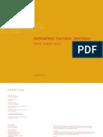Cartilha Imaterial PDF