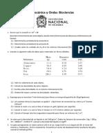 Taller capítuo 1 (4).pdf