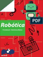Robótica - Protoboard - Eletrônica Básica (POP Escolas).pdf