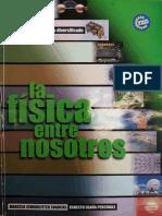 La física entre nosotros 6to.pdf