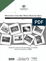 AIMS Monitoring