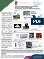 Nanotecnología-agua-CUTONALÁ.pdf