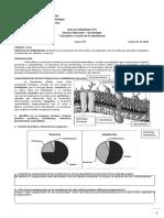 Guía_Membrana.doc