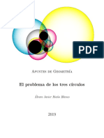 El_problema_de_los_tres_c_rculos