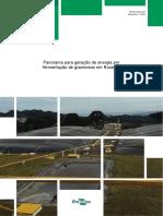Panorama Geracao Energia 2019