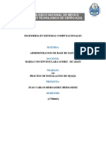 INSTALACION  DE  MySQL (djc81).docx