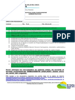 REQUISITOS POSESION ADMINISTRATIVOS (2) (1)