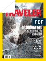 13_ngt_mar_2020.pdf