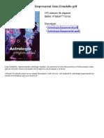 astrologia-empresarial