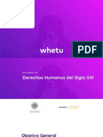 DHX-programa-2019