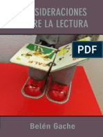 ConsideracionesSobreLaLectura_BelenGache.pdf