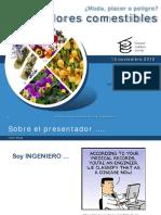 210183248-Flores-Comestibles.pdf