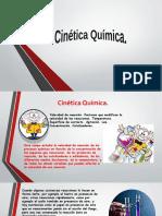 quimica cinetica.pptx