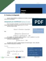 _3 Integrais II Estratégias 2017.pdf