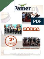 2° PRIM