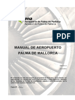 MANUAL DE AEROPUERTO_edxx