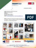 Cot- V12344 - Fabrica de licores de antioquia- cotizacion gorros tipo cebolla y aislamiento- julio 2019 - copia.pdf