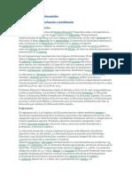Principios Fundamentales educcion basica en venezuela.docx