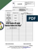 COMPROBANTE DE SALIDA DE INSUMOS.docx