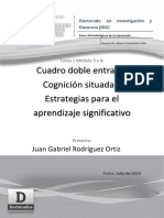 DID-BMF-T1-M3.4-Juan Gabriel Rodriguez Ortiz