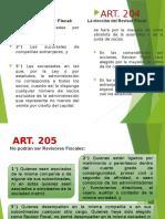 Revisoria fiscal 3.pptx