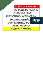 placa correor.docx