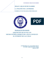 TFG_Blanca_De-Angulo_Ruiz-Moron_2017.pdf
