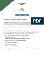 2020_méthodologie_résolution_cas_pratique_GPX.pdf