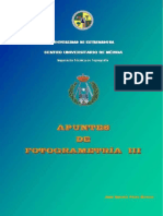 ApuntesFotogrametria3.doc