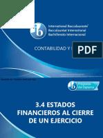 3_4_Estados_financieros_al_cierre_de_un_ejercicio