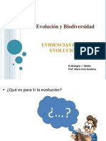 I° Medio-(1) Evolucion y biodiversidad_ Evidencias evolutivas 2020