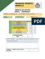 LIBRETA DE NOTAS_1ERO