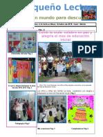 el pequeño lector octubre 2016 (1).docx