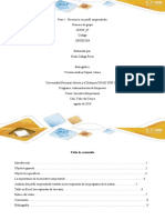 427894334-Fase-1-Reconocer-Mi-Perfil-Emprendedor-Copia.docx