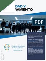 seguridad-brochure